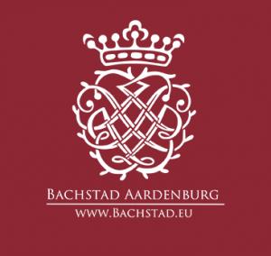 Bachstad Aardenburg