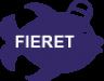 Fieret's Vishandel