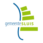 Gemeente Sluis logo