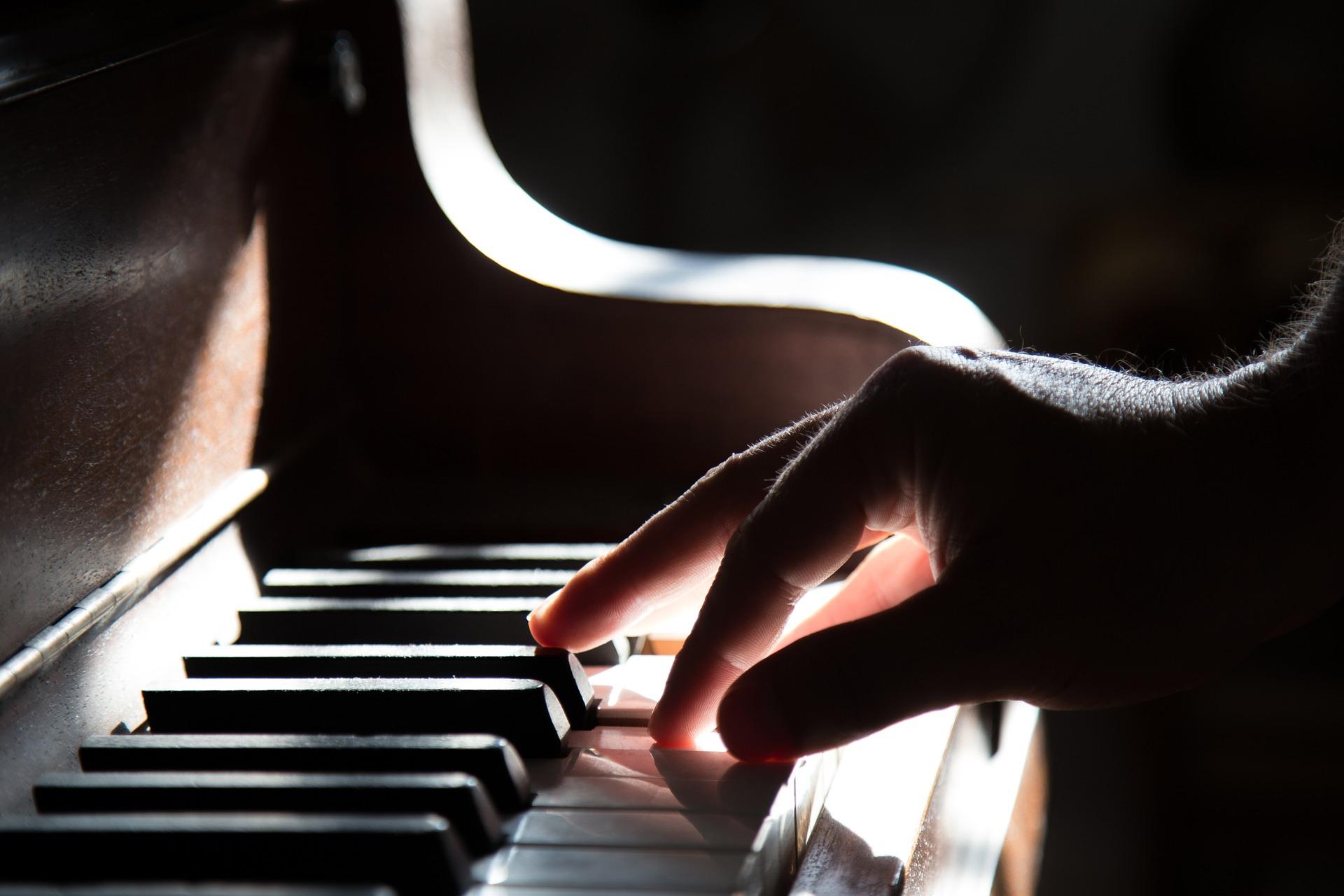 Bach Comite Aardenburg klassieke muziek