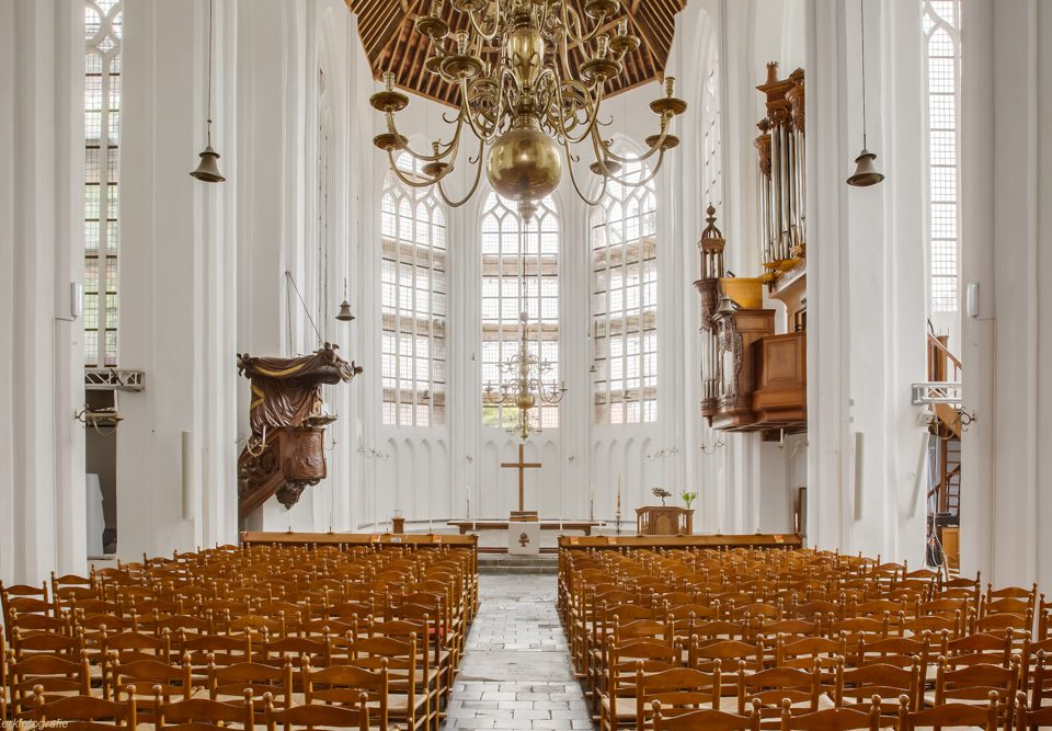 Sint Baafskerk, Kerkfotografie.nl